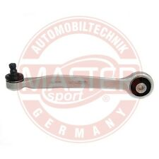 AUDI A4 (B5) 2.7 Bi Turbo Triangle Bras de suspension droit 13720 = JTC119