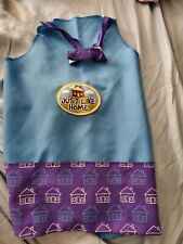 New listing Childs Apron