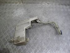 HONDA CIVIC 2007 2008 2009 2010 2011 WINDSCREEN WASHER TANK 76801-SMG-EO