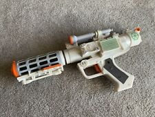 Star Wars General Grievous toy blaster, star wars blaster prop, Hasbro