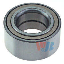 Wheel Bearing-LX Front,Rear WJB WB510050
