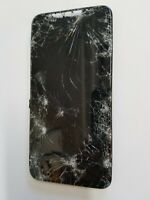 Apple iPhone 11 Pro Max A2161 MWFL2LL/A 3D Oled Touch Screen Display LCD Part