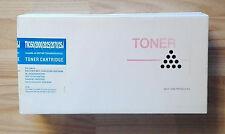 Premium Generic Toner Cartridge Compatible with Brother TN350/2000/2025/2070/25J