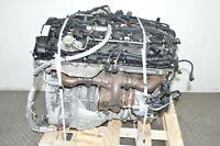 BMW 1 SERIES F20 M140i 2016 RHD PETROL 3.0 ENGINE MOTOR B58B30A 250kW