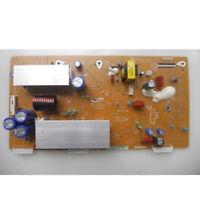 3D42A3700ID S43AX-YB01 Y board LJ92-01854A LJ41-10136A T-CON connect board Video