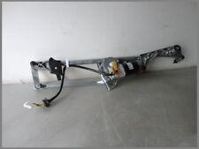 Mercedes Benz W203 VORNE Wischergestänge Wischermotor Motor Wischer 2038200342