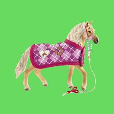 Schleich® Horse Club 42431 Sofias Mode-Kreation - Neuheit 2018