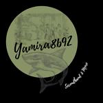 Yamira8692