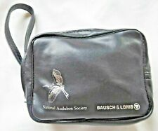 Bausch & Lomb Padded Soft Carry Case for Compact Binoculars (BL2)