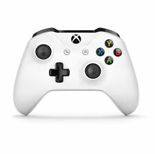 Microsoft (TF5-00005) Video Game Controller for Xbox One