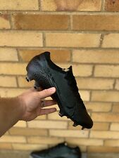 Nike Mercurial Vapor FG Football Boots (Pro Edition) Size UK 11
