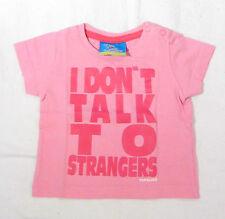 Topolino Baby-Tops, - T-Shirts & -Blusen für Mädchen mit Motiv