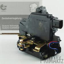 SKV Zentralverriegelung Stellmotor Türschloss hinten recht Seat Skoda VW Golf IV