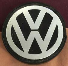 Vw VOLKSWAGEN JETTA GOLF PASSAT BEETLE WHEEL HUBCAP Button CENTER CAP 6N0-601171