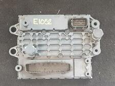 Detroit Diesel DD15 ECM, P/N A0054467740, TEMIC # 00006214A5, ECM/ ECU