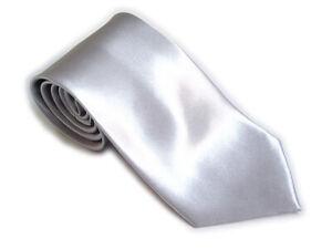 Men Random Sold Color Tie Skinny Necktie Groom Wedding Groomsmen Suit Tie ND