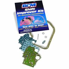 B&M 10225 Shift Improver Kit for Torqueflite A904 Automatic Transmission V8