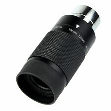 """New 8-24mm 1.25"""" Zoom Eyepiece Multi-Coated Lens for Astronomical Telescope Hot!"""
