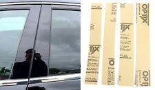 18pc Xenon White LED Interior Lights Bulb Package Kit For Cadillac SRX 2010-2013