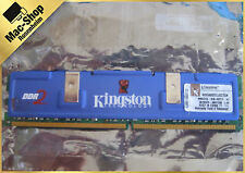 1GB Kingston KHX6400D2LLK2/2GN DDR2 PC2-6400 CL4 800Mhz