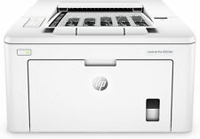 Dru L HP LaserJet M203dn (lan)