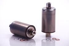 Parts Plus G2991 Fuel Filter