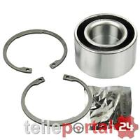 Tigra ABS Ring Sensorring 29 Zähne für Opel Topseller Corsa C Vectra B