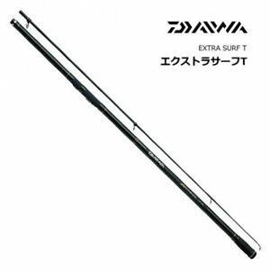 Daiwa Throwing Rod Extra Surf T No. 30-450-K surf Casting Japan
