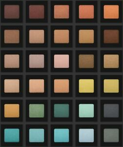 INGLOT Freedom System Eye Shadow Bulk Lot 132 in Total Various Shades RRP £660