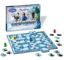 Ravensburger 22314 Disney Frozen Junior Labyrinth