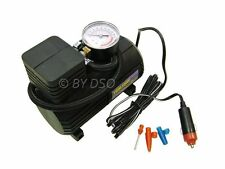 12V Electric 300PSI Air Compressor UK STOCK