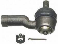 Front Centric 612.42089 Tie Rod End Inner