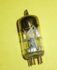 TUBO TUBE pc86 TELEFUNKEN goldpin/LF 65