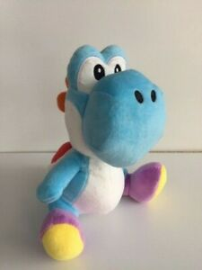 Yoshi Super Mario  20cm
