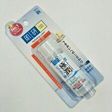 Hada Labo super hyaluronic acid hydrating moisturizing face lotion 30ml