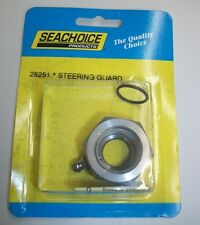 "Seachoice Steering Guard  7/8""  28251"
