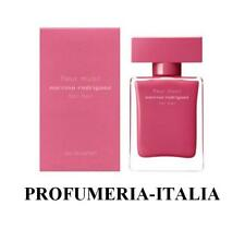 Profumo Narciso Rodriguez for Her FLEUR MUSC Eau de Parfum 30ml Spray Nuovo