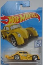 2019 Hot Wheels VOLKSWAGEN 1/10 Volkswagen Kafer Racer 46/250 (Mooneyes Version)