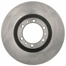 Federated SB96336 Disc Brake Rotor-Front Professional Grade