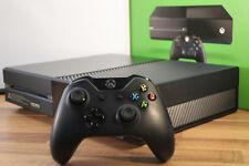 Sonderaktion Microsoft Xbox One 500GB  inkl Destiny auf CD und Gewährleistung