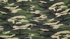 Woodland Camouflage Mimetico lw1 netto SHOOTING CACCIA nascondere Esercito 4m x 1.5m COVER