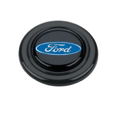 Ford Logo Horn Button  GRANT 5665