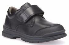Geox Shoes for Boys School Shoes