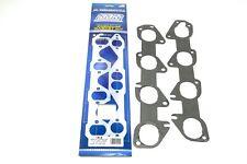 Exhaust Header Gasket BBK Performance Parts 1412