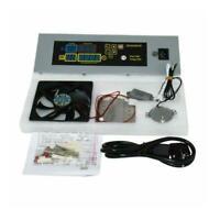 Egg Incubator Mini Controller Set Incubator Spare Parts Poultry Auto Q4X9