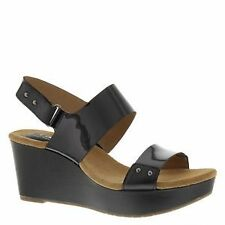 cb9b9caf8665 TopShop Women s Platforms and Wedge Sandals