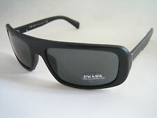 064c274bf298 Rectangular PRADA 100% UVA   UVB Sunglasses for Women for sale