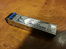 New J4859C HP Compatible 10000BASE-LX sfp 1310nm 10km Ships fast!