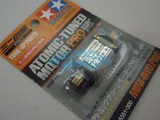 Tamiya 15351 - JR Atomic-Tuned Motor PRO mini 4wd use