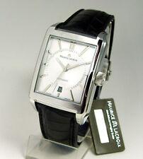 Maurice Lacroix Damen Uhr Pontos PT6247-SS001-130 >  2350 Euro ; Neu, OVP